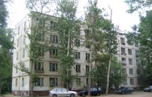 фото с неработающего сайта moshouses.mosfont.ru