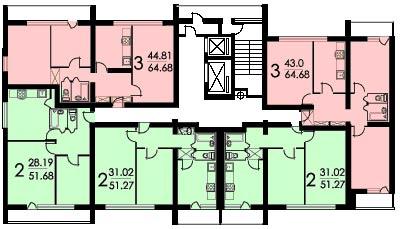 i-491a-p