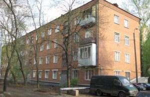 Килограмм железа цена в Орудьево купить лом в Видное