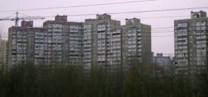 """Серия """"КТ"""" фото"""