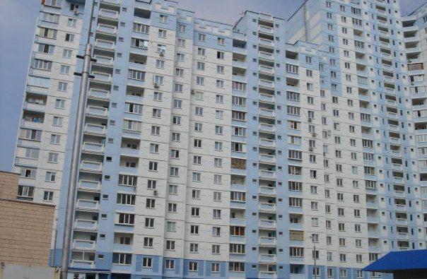серия домов 9 этажей панельный тула КУЛИНАРНЫЕ РЕЦЕПТЫ