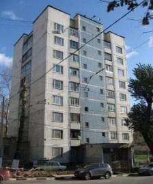 Дом серии И-760а