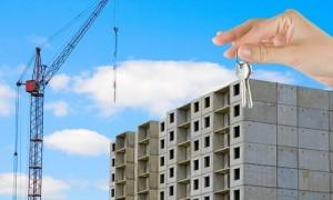 Расчёт совокупных затрат на покупку квартиры в новостройке