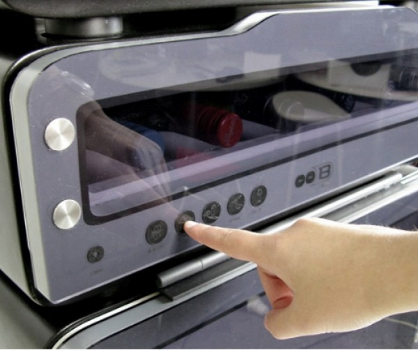 Домашний холодильник мини-модель промышленного холода