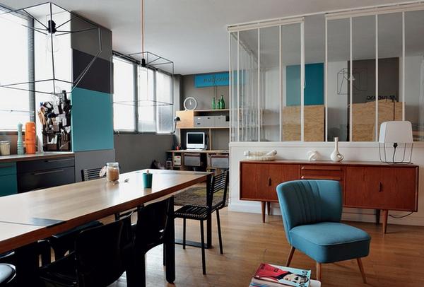 Домашняя перепланировка | Наш стильный Дом