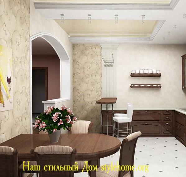 Инструкция по монтажу потолка из гипсокартона