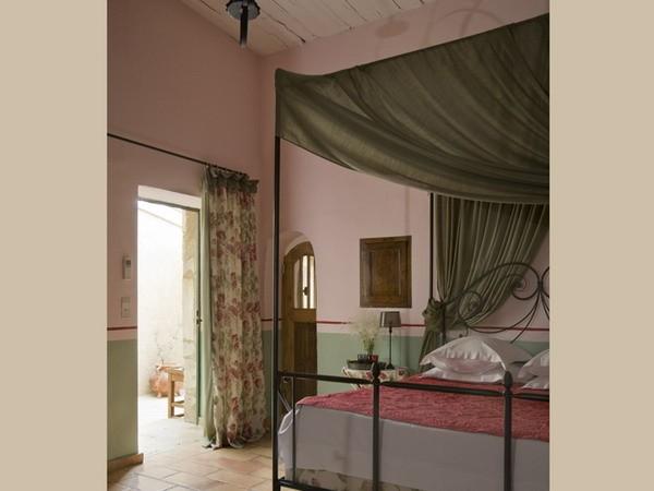 Интерьер спальни, новые идеи