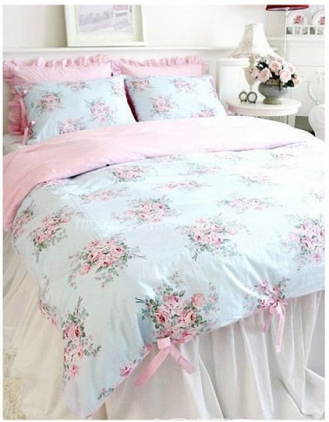 Как грамотно выбрать постельное белье