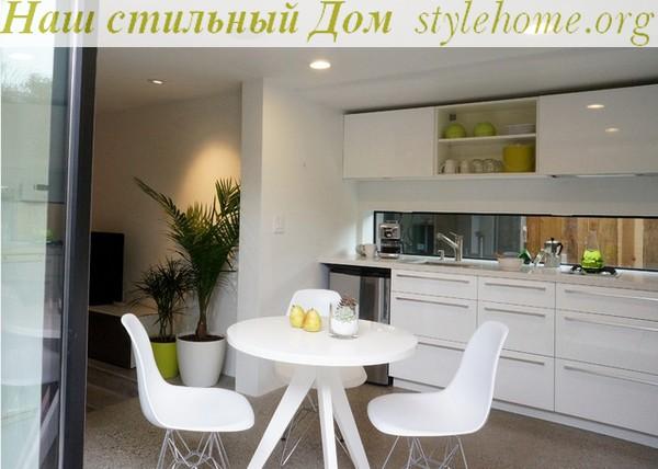 Как получают полимерное сырье из отходов | Наш стильный Дом