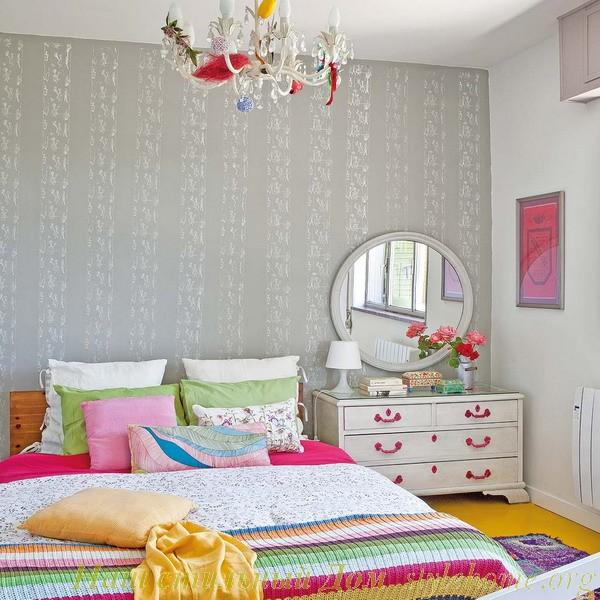 Как сделать спальню удобной для сна и релакса | Наш стильный Дом