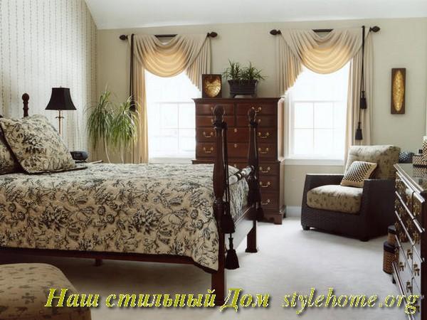 Каким должен быть интерьер современной гостиницы