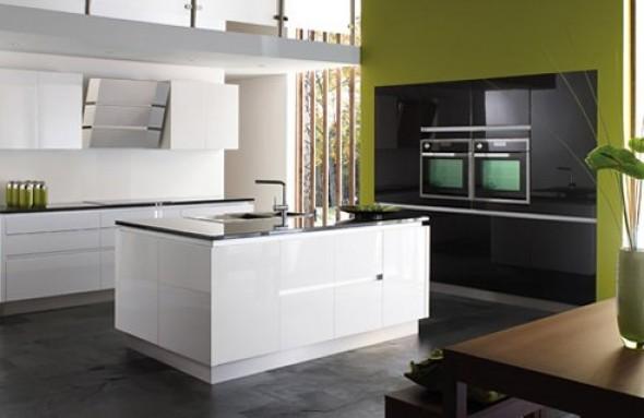 кухня и техника