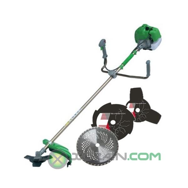 Коса бензоновая Procraft Т-4200 в интернет магазине Xozain.com