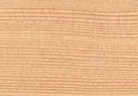 Купить стройматериал из сибирской лиственницы