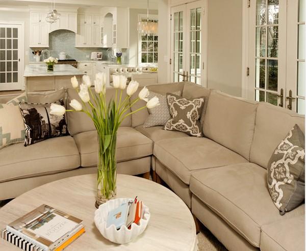 Мебельная мода и стили