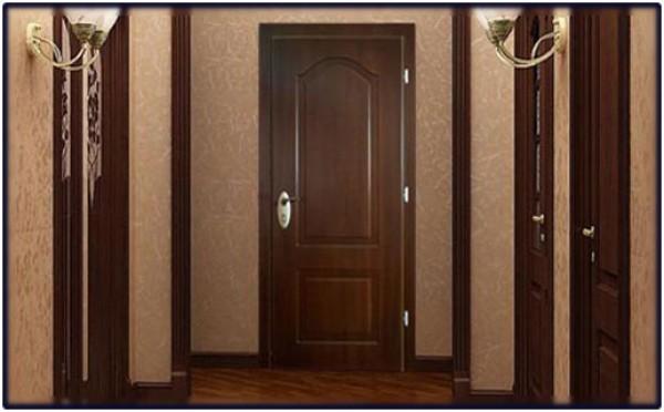 Металлическая дверь: как правильно её выбрать