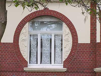 Металлопластиковые окна без обмана — выбираем качество