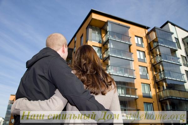 Межпанельные швы – слабое место многоэтажных домов