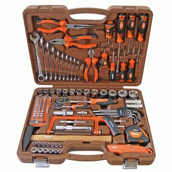 Оборудование и инструмент для бизнеса «Муж на час» | Наш стильный Дом
