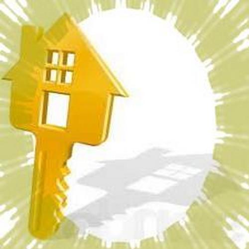 Опись имущества при аренде жилья