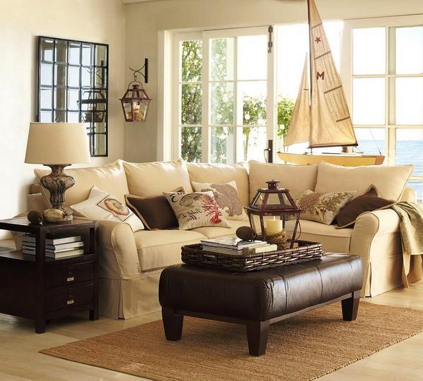 Ошибки при подборе мягкой мебели