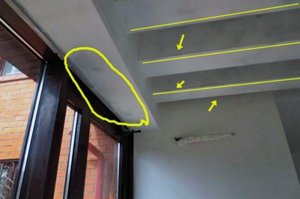 Экспертиза ремонта квартиры: особенности исследования