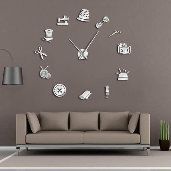 История появления механических часов