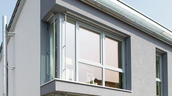 Как формируются цены на пластиковые окна Рехау: основные параметры