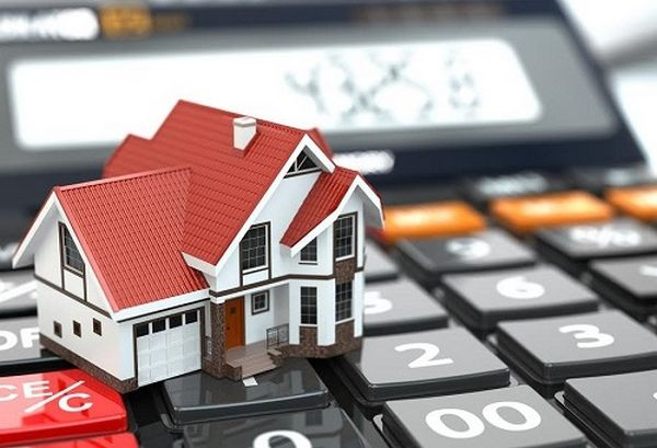 Кредит под залог недвижимости на сайте https://mosinvestfinans.ru