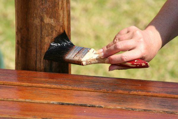Купить масло для дерева ОСМО, мало для паркета, обработка дерева маслом, масло воск OSMO