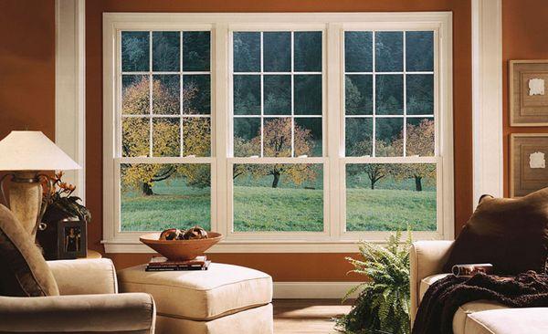 Купить пластиковые окна от производителя Окнатек