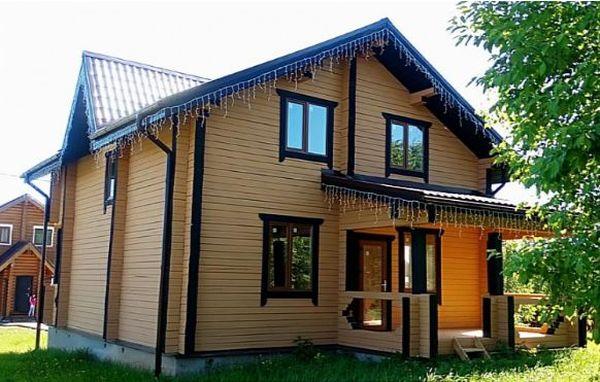 Как купить земельный участок в украине эрик дубай биография