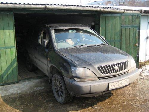 Отапливать гараж или нет?
