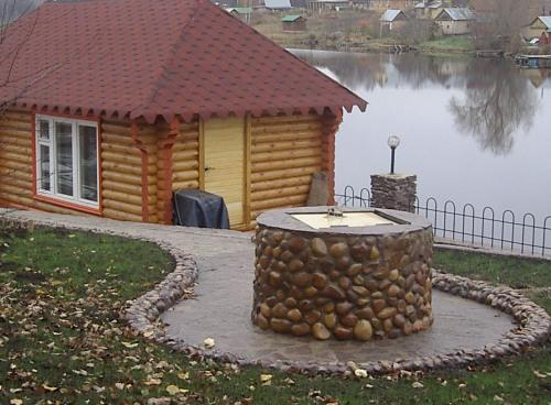 Водоснабжение загородного дома. Какие есть варианты?