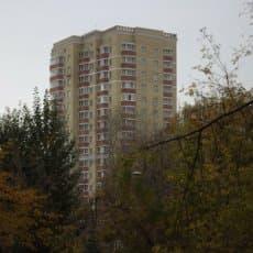 Цены на вторичное жилье в Москве достигли рекордных показателей
