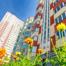 Новостройки Москвы: самые продаваемые проекты массового сегмента в I полугодии