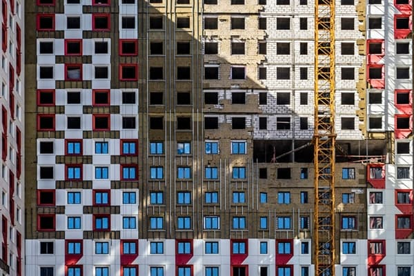 Раскрыт минимальный срок накопления на квартиру в Москве