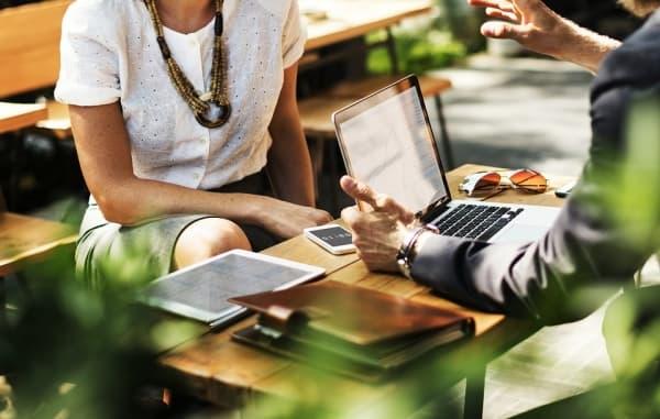 На Общественном совете при Росреестре обсудили совершенствование электронных сделок с недвижимостью