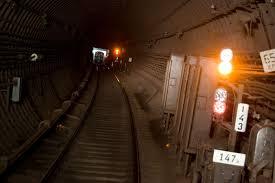 Что произошло на Серпуховско-Тимирязевской линии метро