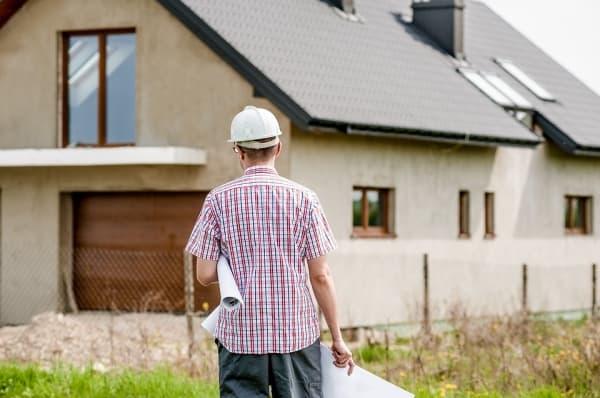 Сколько жилья по программе реновации поставил столичный Росреестр на кадастровый учет