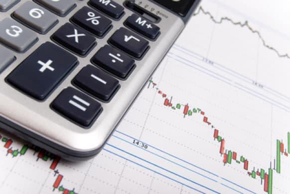 Центробанк и Минфин прогнозируют снижение ключевой ставки