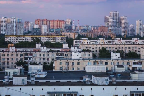 Подмосковью предрекли рост ставок аренды жилья