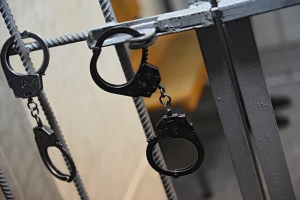Лжезастройщика в Сочи приговорили к 11 годам тюрьмы