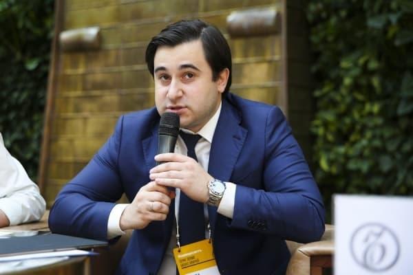 Стасишин оценил застройку по программе «Стимул»