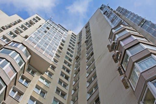 Компания «Бест-новострой»  поставила рекорд на рынке недвижимости