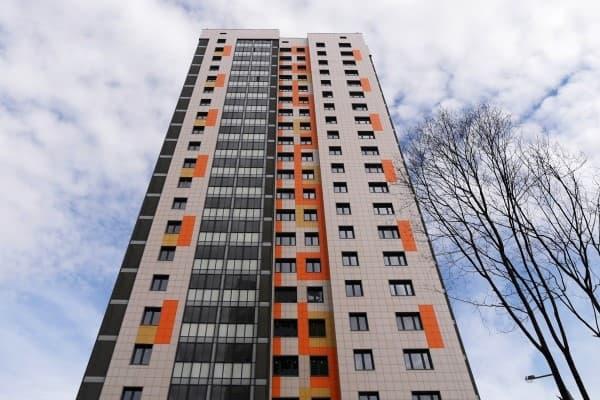 Россиянке отказали в жилье после 55 лет ожидания