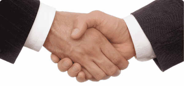 Участники рынка закупок Челябинской области получили возможность работать онлайн на портале поставщиков