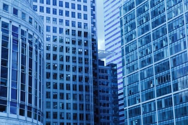 Москва внедряет лучшие зарубежные практики администрирования строительства