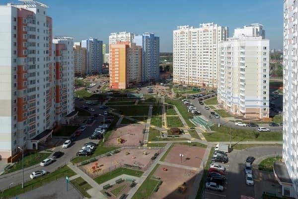 Риелторы рассказали осамых больших скидках наквартиры вМоскве