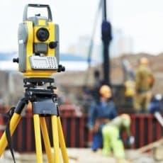 Сотни разрешений на строительство коммерческих объектов выдано за 4 месяца в Подмосковье